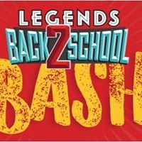 Back-to-School Bash