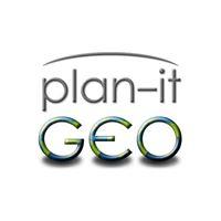 Plan-it GEO