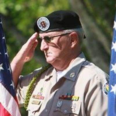 Vietnam Veterans of America, Chapter 566, Saint Lucie County