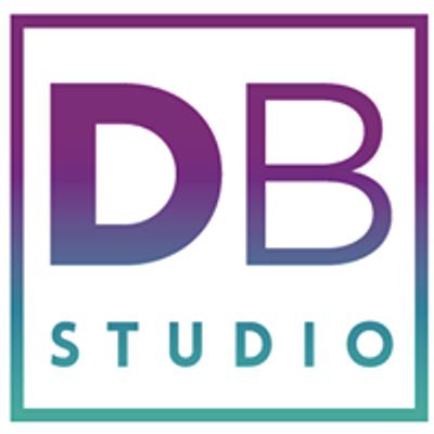 Dancebox Studio