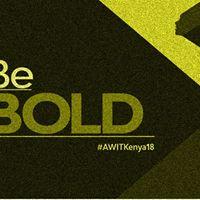 African Women In Technology - Kenya