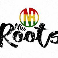 NIU ROOTS (Tuesday Night Live at 710 Beach Club)
