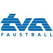 TV Augsburg Faustball