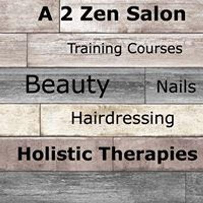 A 2 Zen Academy