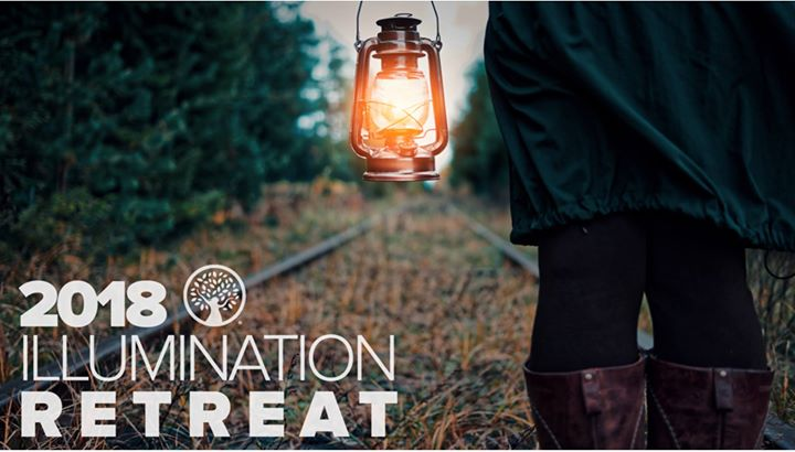 2018 Illumination Retreat