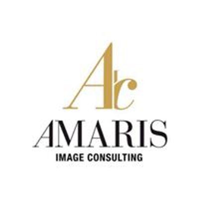 Amaris Image Consulting