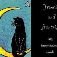 Francine and Francois
