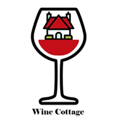 Wine Cottage