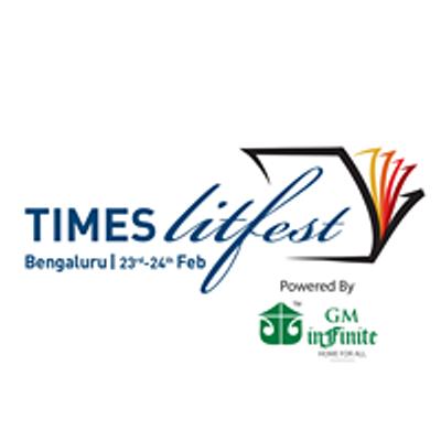 Times Litfest