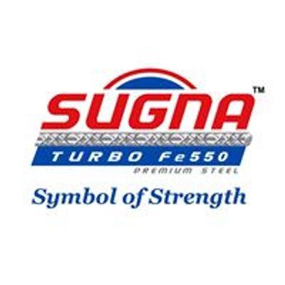 Sugna Metals Ltd
