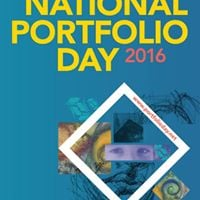 National Portfolio Day New Orleans