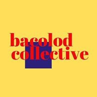 Bacolod Collective