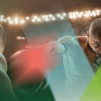 Boxing James De Gale v Badou Jack
