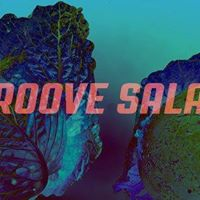 Groovy Tales with Groove Salad at The Shelter