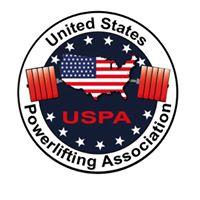 USPA Gulf Coast Open