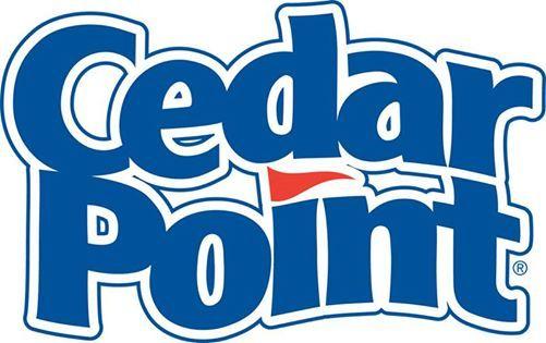 Crash Cedar Point Trip