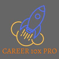 Career 10x Pro