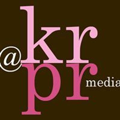 KRPR Media