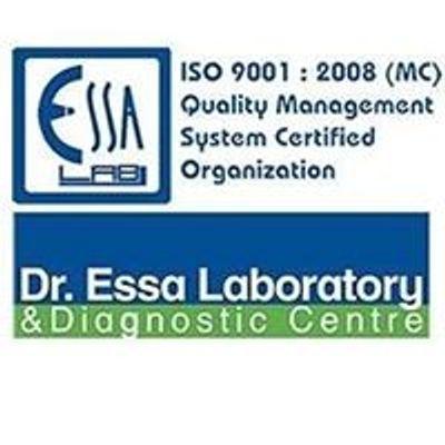 Dr Essa Laboratory & Diagnostic Centre - Workshops Events