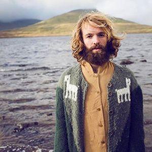 Lucas Laufen [Australia folk-country] zagra w Gdyni -DeguStacja