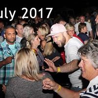 Creech Party in the Park 2017