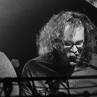 Jo Stckholzer -Live-