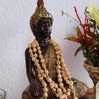 Meditations-Wochenende mit Gopal
