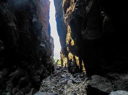 Sandhan Valley Dream Trek