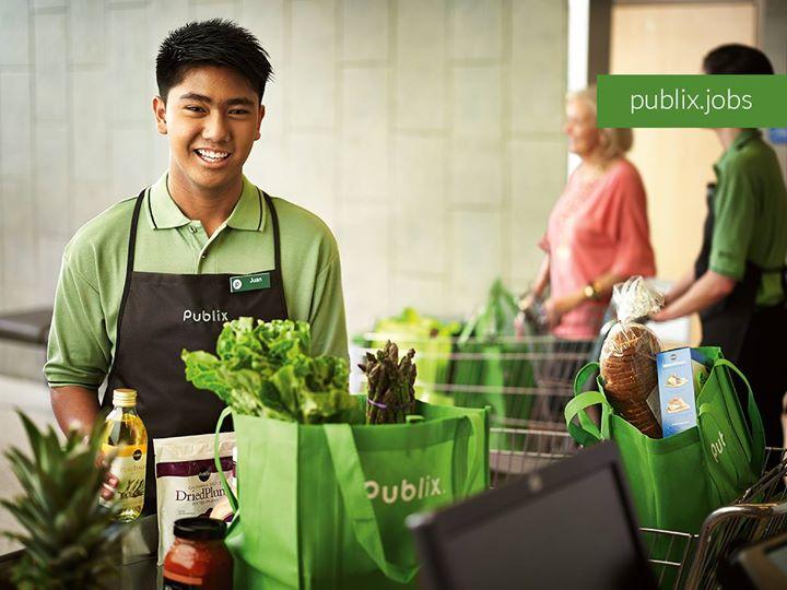 Publix new store job fair - Pooler GA at Hilton Garden Inn ...