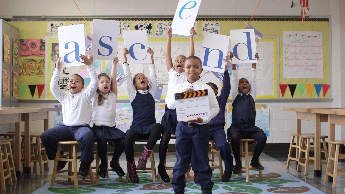Canarsie Ascend Lower School (K-4) Open House