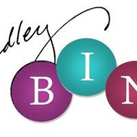 Vera Bradley Bingo Tournament