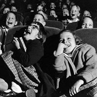 STORIE DI QUARTIERE  Laboratorio di scrittura e linguaggio visivo del cinema &gt dal 4 novembre al 2 dicembre 2015