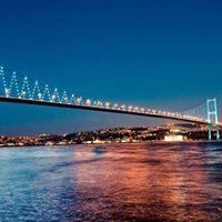 The Turkish Startup Ecosystem - Alive &amp Kicking