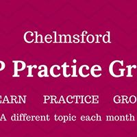 Events Amp Activities In Chelmsford Discover Today