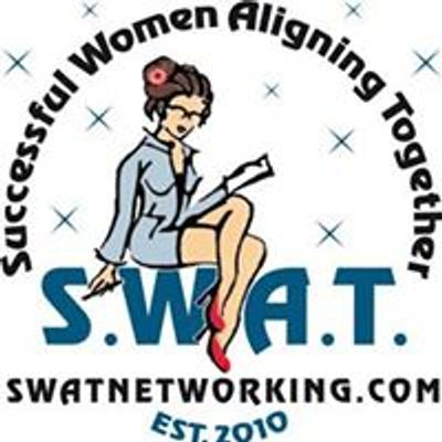 SWAT Networking - Successful Women Aligning Together