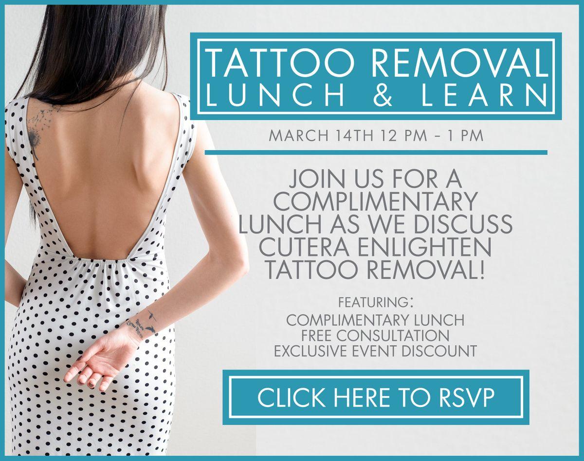 Sanova Dermatology - North Austin | Say Goodbye! - A Cutera
