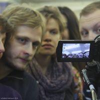 Workshop gratuito di Video partecipativo al Sereno Regis