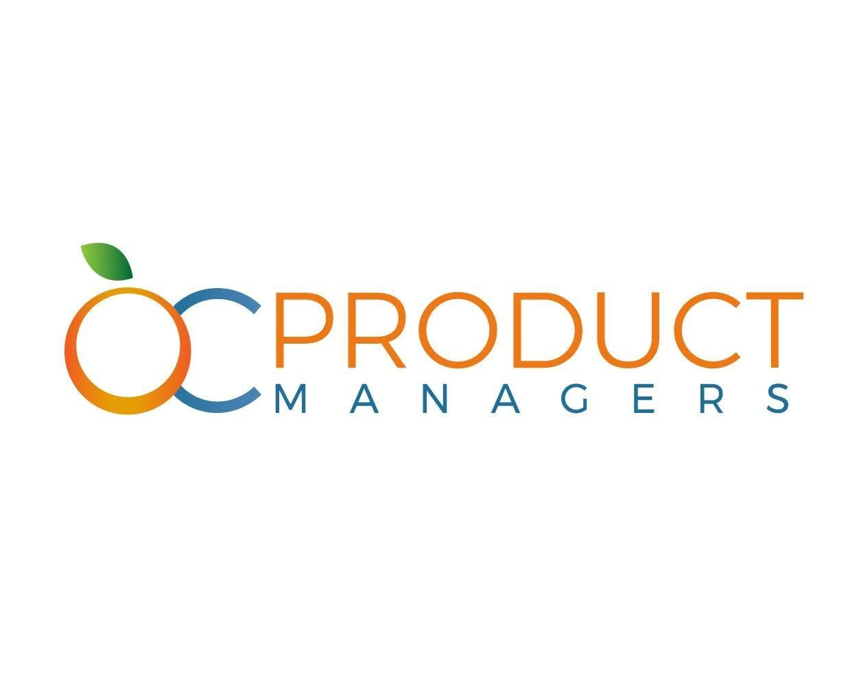 OC Product Managers 2019 Annual Pass