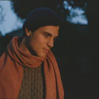 Johnny Flynn &amp The Sussex Wit - Church Leeds - Sat 25th March