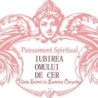 PansamentSpiritual