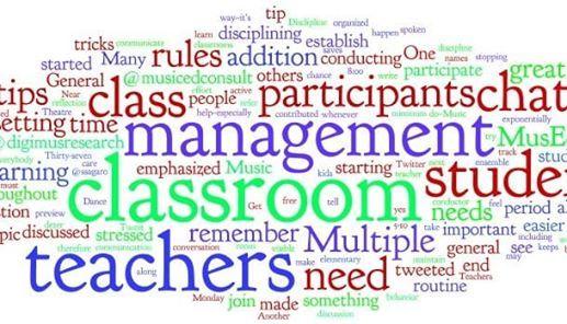 Wcsu Westside Campus Map.Classroom Management Presentation With Matt Lamontagne At Western