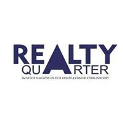 Realty Quarter