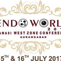Endoworld2017