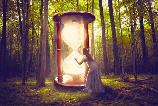Treasure Mapping a Journey to YOUR Soul