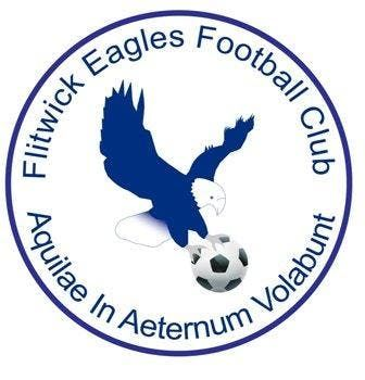Flitwick Eagles 2019 Tournament