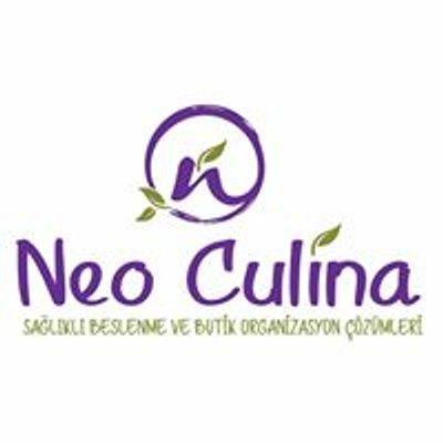 Neo Culina