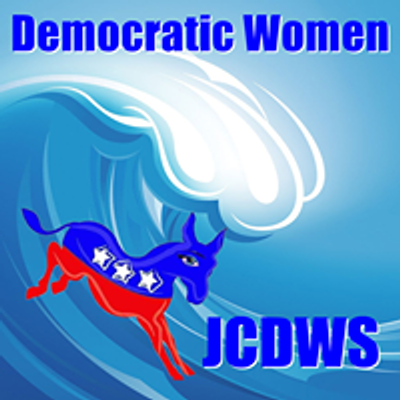 Johnson County Democratic Women South