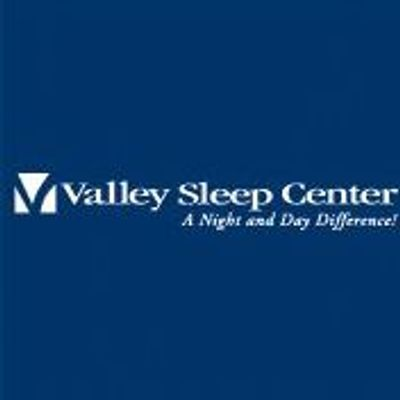 Valley Sleep Center