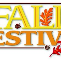 Ferris High School Arts Crafts Fair