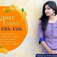 HOI Nagpur Exhibit